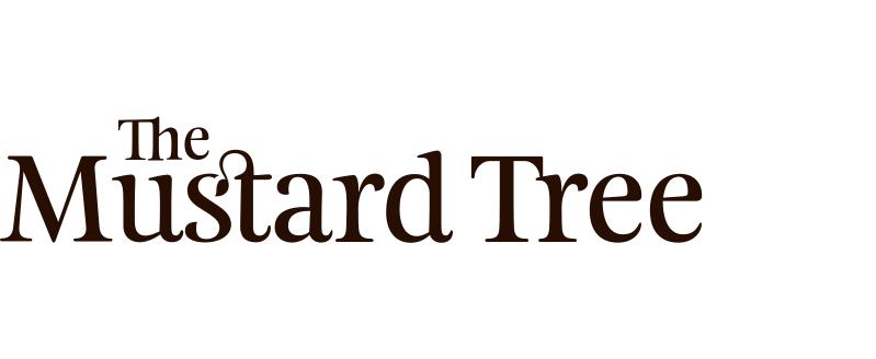 The Mustard Tree